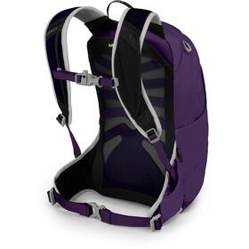 Osprey Tempest 14 Backpack Kids, violeta